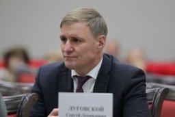 Участие в дебатах – это проявление уважения к избирателям, считают краевые депутаты
