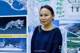 Хабаровские архитекторы встретились с коллегами из Тюмени и Венеции в формате веб-общения