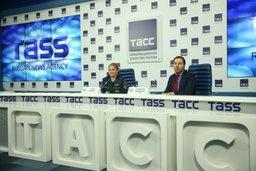 Юлия Шойгу: «Психологи прибывают в зону чрезвычайной ситуации одновременно со всеми оперативными службами»