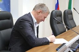 Депутаты Законодательной Думы проверили свои знания по истории Отечества