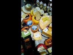 «Запрещенные продукты» из Европы свободно продаются в хабаровских магазинах