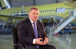Вячеслав Шпорт подведет основные социально-экономические итоги развития края в 2015 году