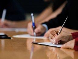 Общественный совет НКО подвел итоги работы за год