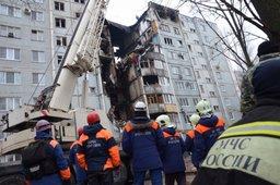 Спасатели отряда «Центроспас» и центра «Лидер» продолжают поисково-спасательные работы в Волгоградской области