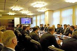 Свободный порт Владивосток: утверждены 8 новых резидентов