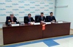 Три компании из Хабаровского края стали резидентами проекта «Сколково»