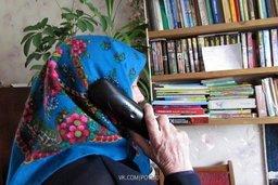 Волна афер захлестнула Хабаровск