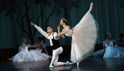 Интернет-общественность: Нужен или не нужен Хабаровскому краю Театр оперы и балета?