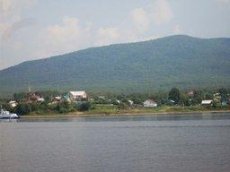 В селе Казакевичево появится памятный камень Алексею Будищеву