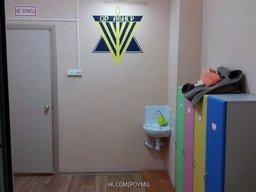 Частный еврейский детский сад впервые открылся в Биробиджане