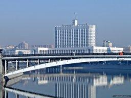 На Дальнем Востоке утверждены новые три территории опережающего развития и четыре инвестпроекта