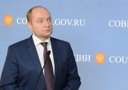 Александр Галушка: 2015 год принес Дальнему Востоку 988,51 млрд рублей инвестиций