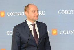 Александр Галушка: дальневосточная госпрограмма будет выполнена на 98 процентов