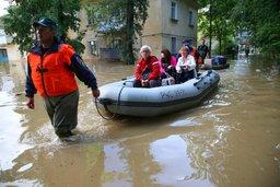 День спасателя в России, отмечаемый ежегодно 27 декабря