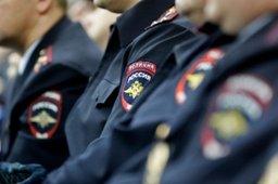 Губернатор Вячеслав Шпорт поручил усилить меры безопасности в новогодние праздники