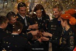 Близнецы-спасатели из Хабаровского края приняли участие в съемках «Поля Чудес»