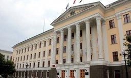 Абсолютно каждый жилой дом Хабаровска принадлежит к избирательному округу