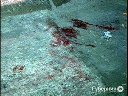 В гарнизоне под Хабаровском военнослужащие забили офицера запаса