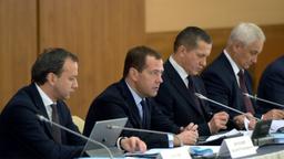 До 20 февраля Минвостокразвития России внесет в Правительство проект долгосрочного плана комплексного социально-экономического развития Комсомольска-на-Амуре