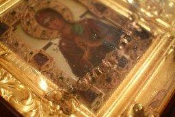 Результаты исследования: Менее половины хабаровчан интересуются православной культурой и верой