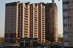 В Хабаровском крае более 600 молодых семей улучшили жилищные условия по социальным программам