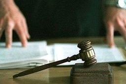 Закон о замене льгот денежными выплатами не нарушает законные интересы и права граждан