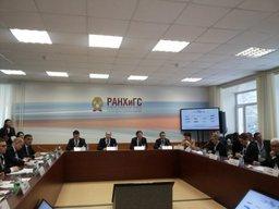 Сергей Качаев: в ближайшие 5 лет дальневосточный рынок труда кардинально изменится