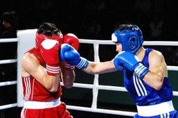 Спортсмены Хабаровского края примут участие в VI международных спортивных играх «Дети Азии»