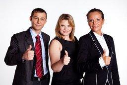 В Хабаровском крае начался отбор участников Всероссийского конкурса «Лучший страхователь 2015 года»