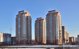 Меры пожарной безопасности в многоэтажных домах