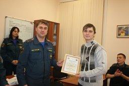 Стали известны победители регионального этапа Всероссийского конкурса «Человеческий фактор»