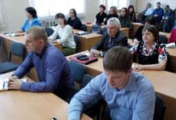 В Хабаровском крае возобновил работу обучающий проект «Вектор ЖКХ»