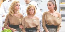 Официантка одного из заведений Хабаровска анонимно рассказала о «прелестях» своей профессии