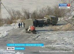 В Хабаровской воинской части погиб солдат-срочник