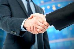Краевой Фонд поддержки малого бизнеса расширил линейку кредитных продуктов