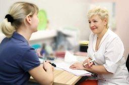 Ситуация с гриппом и ОРВИ в крае сложная, но стабильная