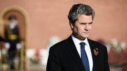 Страны Латинской Америки заинтересованы принять участие в ВЭФ