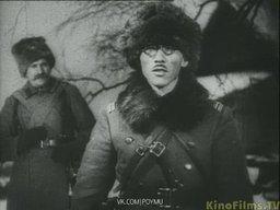 5-14 февраля 1922 года в районе станции Волочаевка Амурской железной дороги, на подступах к Хабаровску, произошел Волочаевский бой — одно из крупнейших сражений заключительной части Гражданской войны в России