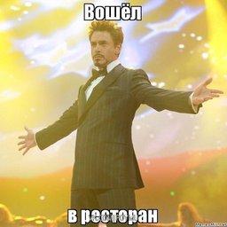 Гордуму Хабаровска накормят семгой, палтусом и долмой из баранины за полмиллиона рублей