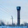 Заброшенными объектами, представляющими опасность для хабаровчан, заинтересовались в городской администрации