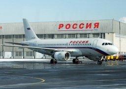 На маршруте Хабаровск-Москва-Хабаровск появится новый авиаперевозчик