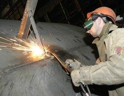 В Хабаровском крае сохраняется стабильная ситуация на рынке труда
