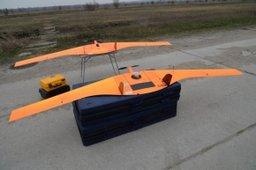 Производство беспилотных летательных аппаратов предлагают наладить в Комсомольске-на-Амуре