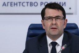 Валентин Тимаков: «На Дальнем Востоке на одного безработного – три вакансии»