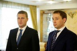 ФРДВ рассмотрит проекты в Амурской области общей стоимостью более 110 млрд рублей