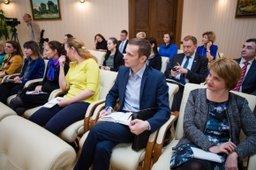 Неделя финансовой грамотности для детей и молодежи впервые пройдет в Хабаровском крае