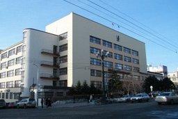 17 февраля пройдет Первый форум молодых депутатов Хабаровского края
