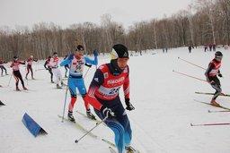 """28 февраля на УСБ ДВГАФК (село Ильинка) состоится 28 традиционный лыжный марафон """"Волочаевские дни"""", посвященный памяти героев гражданской войны на Дальнем Востоке"""