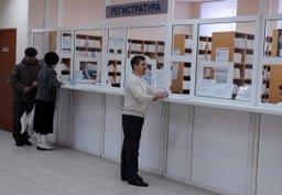 В Хабаровском крае уменьшилось число заболевших ОРВИ и гриппом
