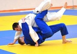 Всероссийский турнир по дзюдо памяти Василия Ощепкова пройдет в Хабаровске